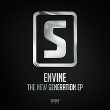 The New Generation EP