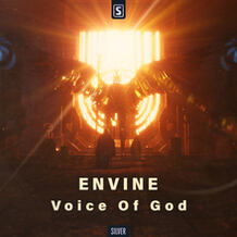 Voice Of God